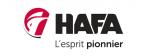 logo-hafa-retina