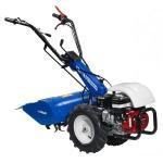 motoculteur-staub-farmer-hx-tp_5633329751389000061b[1]