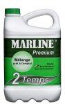 marline-premium-f-2t