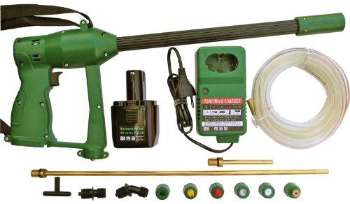Reparation nettoyeur haute pression patrice boury motoculture location - Pulverisateur electrique pour toiture ...