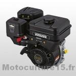 moteur-briggs-et-stratton-serie-pro-65cv