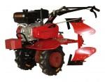 motoculteur-mep900-65-cv-avec-charrue-brabant-et-6-fraises-en-precommande-L-90573_1