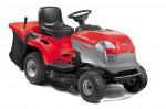 tracteur-de-pelouse-colombia-pa160c84h-hydrostatique_1347_1_4